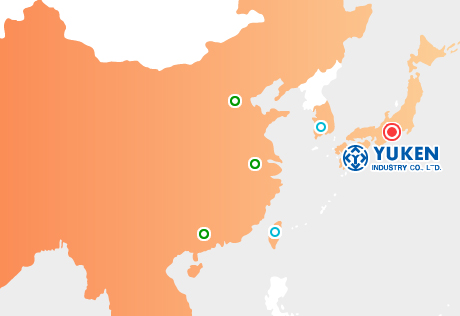 about_map_asia